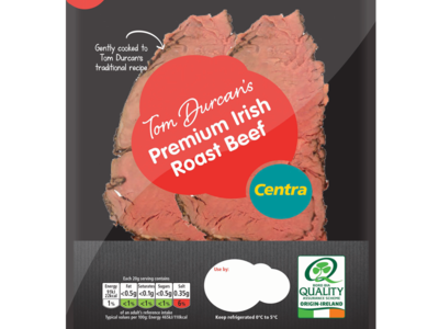 CT Tom Durcan Beef   Crumbed Ham1