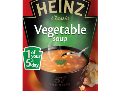 Heinz Vegetable 1 of your 5 a day.eps.rp