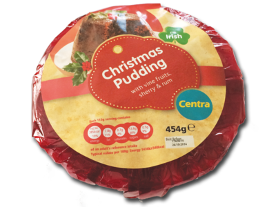 CT christmasPudding