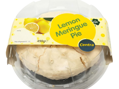 CT lemonMeringue 490g