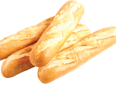 Demi baguette group