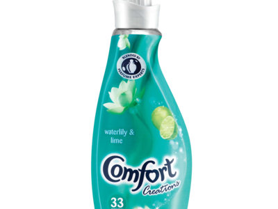 Comfort creations waterlilyLime 1ltr