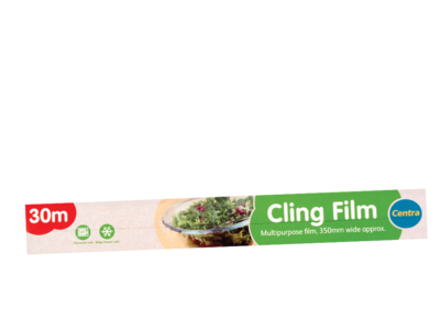 CT clingFilm 30m