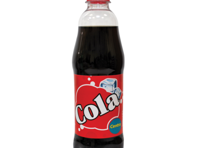 CT Cola 500ml