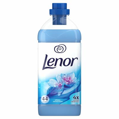 Lenor Fabric Conditioner Spray Awakening 1.1ltr