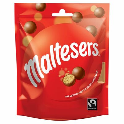 Maltesers Pouch 102g
