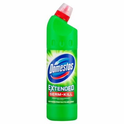 Domestos Mountain Fresh 750ml