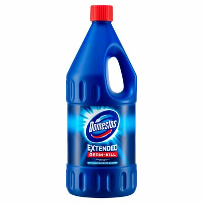 Domestos Regular 2ltr