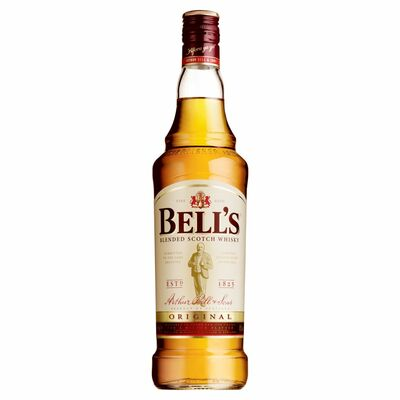 Bells Original Whisky70cl