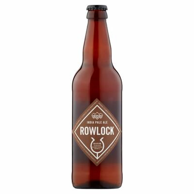 Boyne Brewhouse Irish Craft Pale Ale 500ml