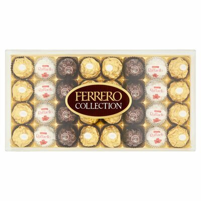 Ferrero Collection 359g