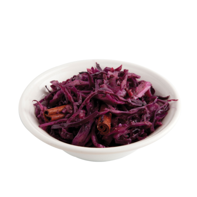 Centra Christmas Spiced Cabbage 400g