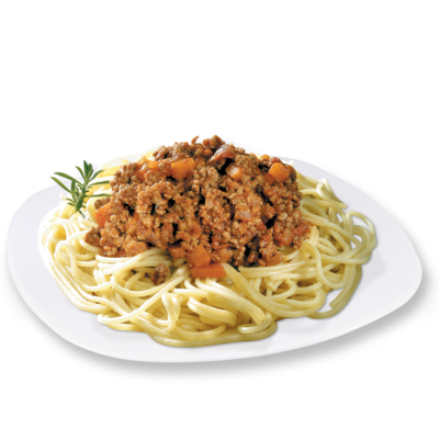 CENTRA FRESH IRISH ROUND STEAK MINCE 500G