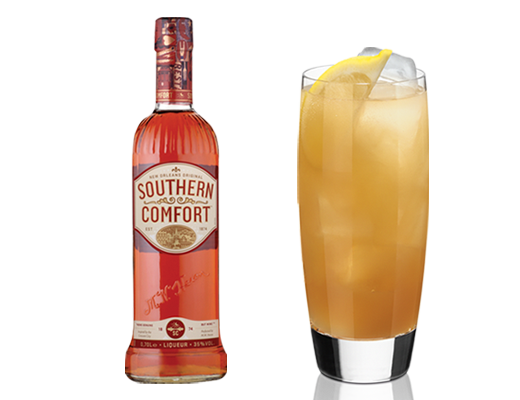Southern Cider