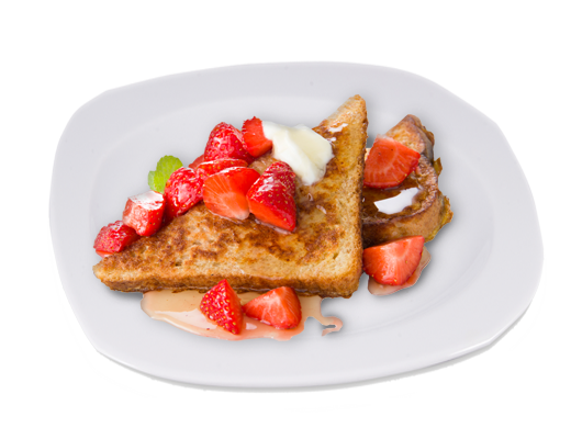 FancyFrenchToast 520x400
