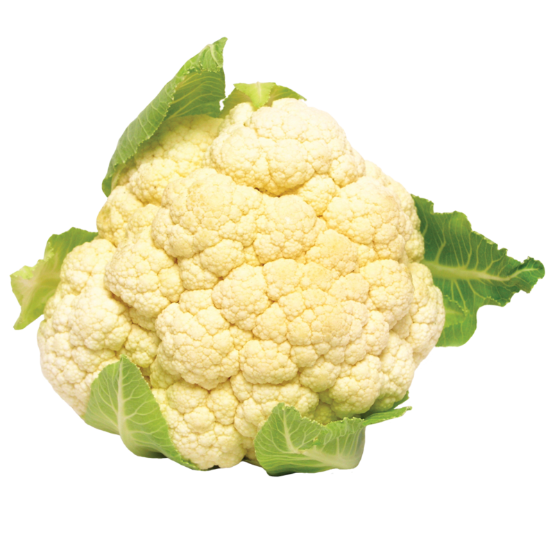 CT Cauliflower V2