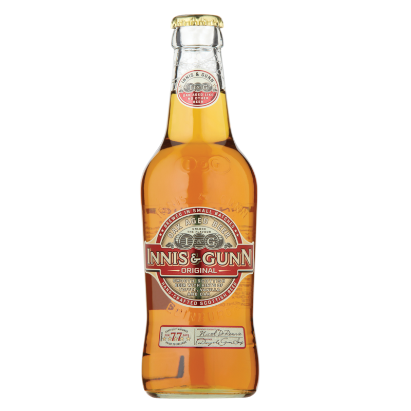 Innis Gunn Original 330ml
