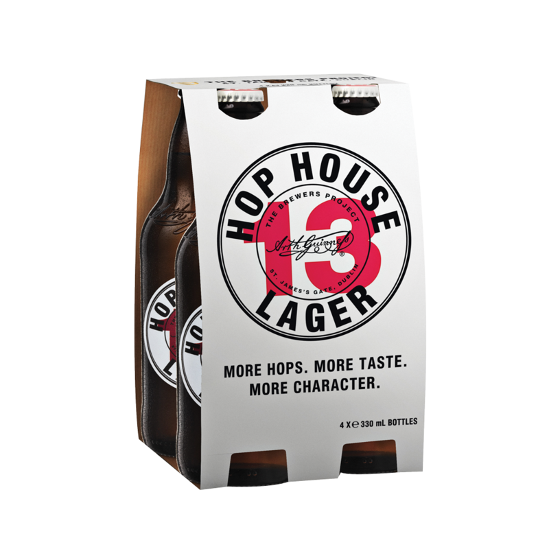 Hop House 13 4 Pack
