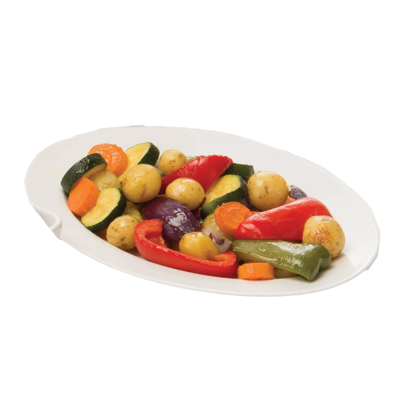CTRoastingVegTray750