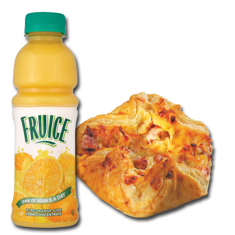 Fruice330mlJambon