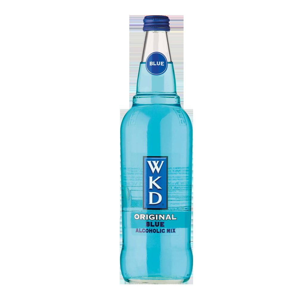 Image Result For Wkd Sounds