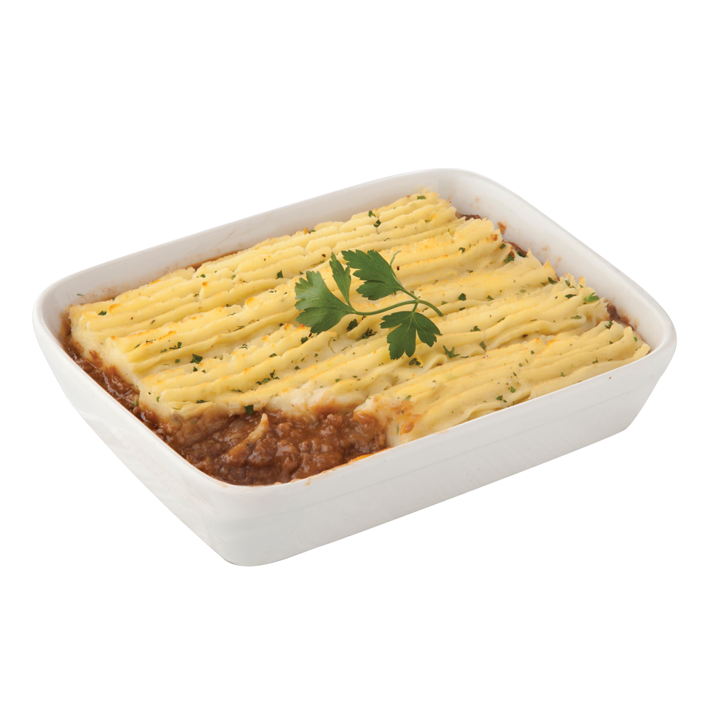 Centra Fresh For You Cottage Pie 1 2kg Centra