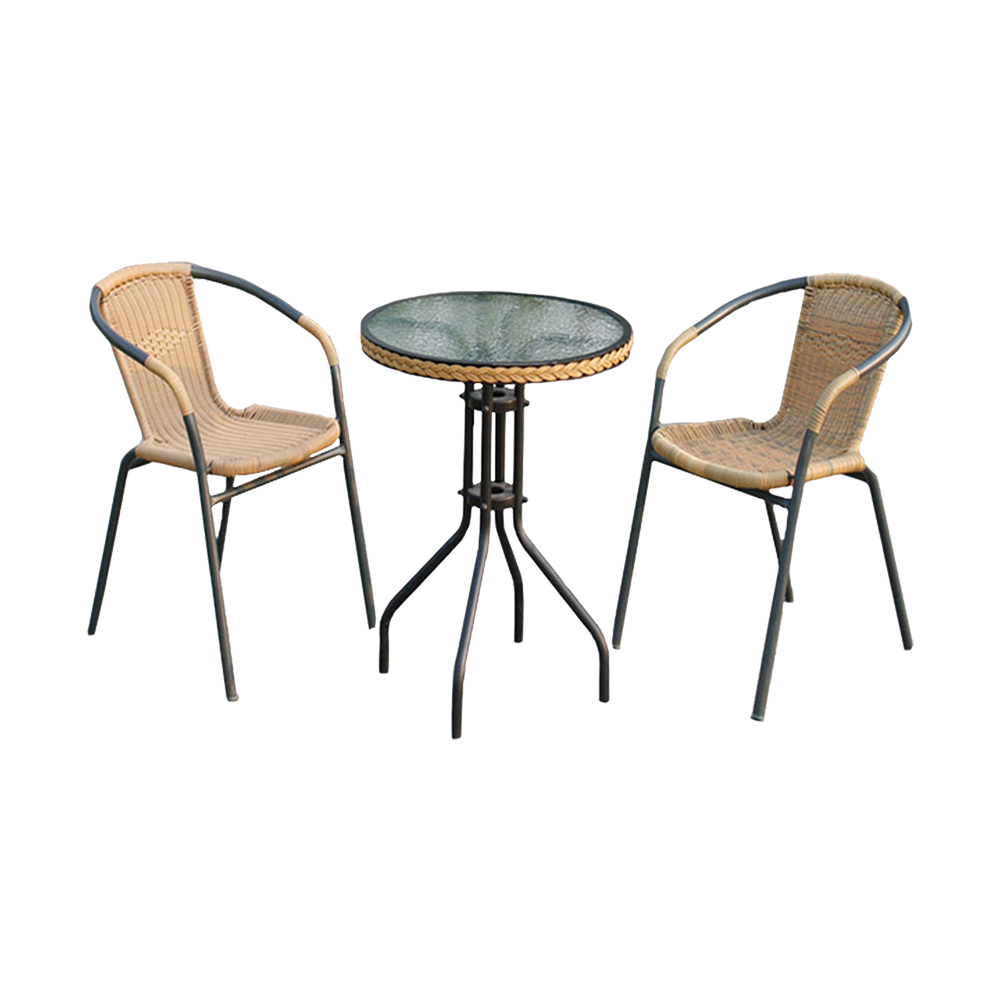 Cafe table and chairs png - Cafe Table And Chairs Png 45