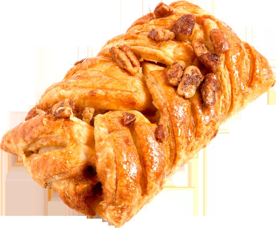 Кленовый пекан фото