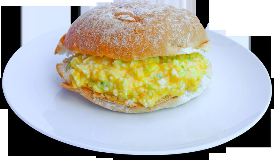 fast mayonnaise recipe